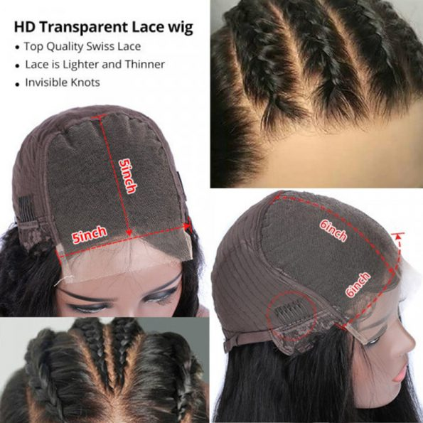 hd-closure-wig