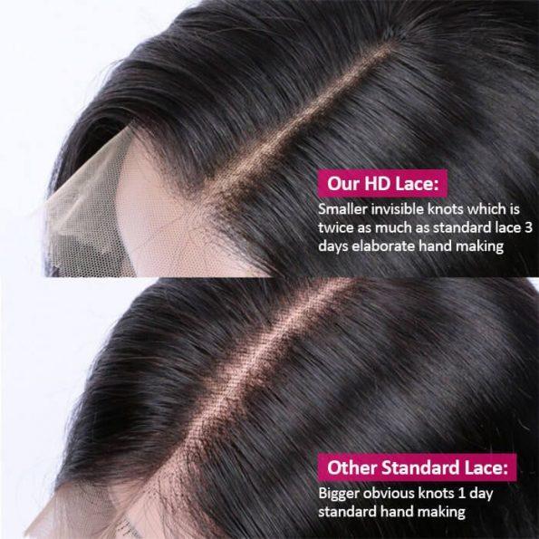 hd-lace-wig_2