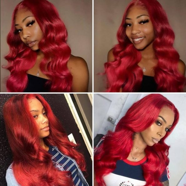red-13×6-lace-front-wig-3_2