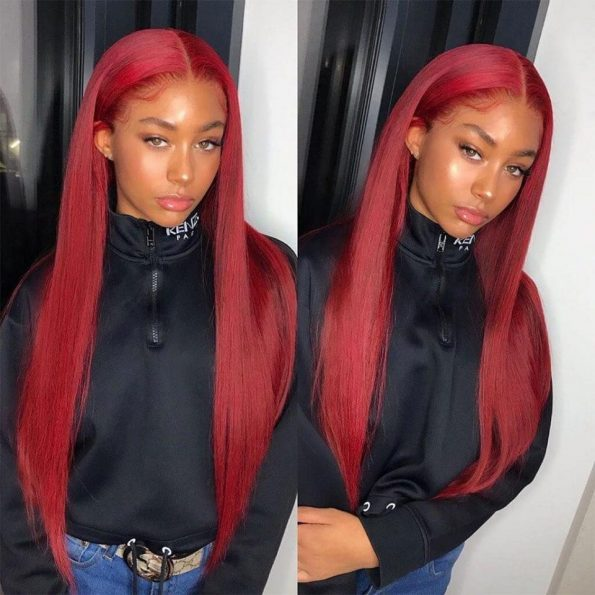 red-13×6-lace-front-wig-4