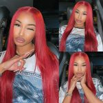 red-13×6-lace-front-wig-1211