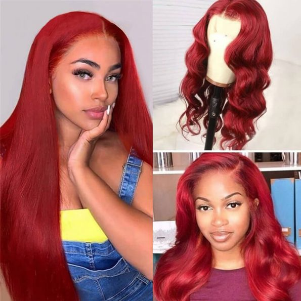 red-13×6-lace-front-wig-7